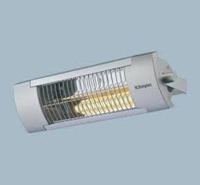 DIMPLEX 2KW PATIO HEATER