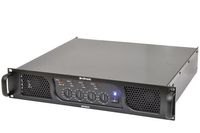Citronic Power Amplifier 4 x 400W
