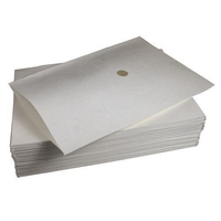 Frier Filters (Henny Penny/Chicken)-(50)