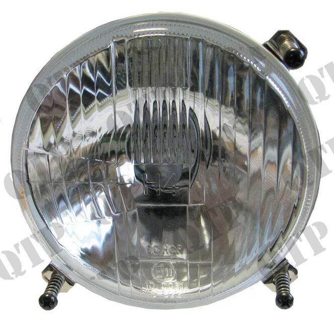 62643_Head_Lamp.jpg