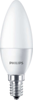 4W-(25W) PHILIPS COREPRO CANDLE ND E14 827 B35 FR