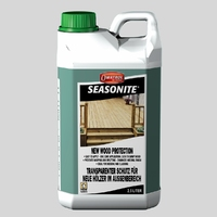 Owatrol Seasonite 2.5l (New Wood)