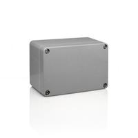 30MHz Sensor Magneto