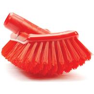 Colour Coded Hygiene Brushware