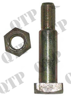 Lever Levelling Box Pin