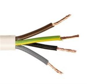 Super Heat Resistant Flexible Cables Eurosales Wiring 101 Ferenstreekradiomeanderfmnl