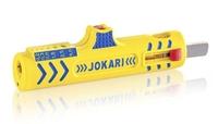 JOKARI 30155