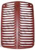 Grill Panel