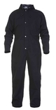 HYDROWEAR ACLIMATEX Coverall