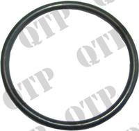 O Ring For Hydraulic Pump