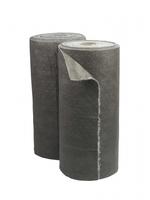 Ecosorb General Purpose Maintenance Rolls 116 l, 36 cm x 46 m (2 per pack)
