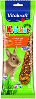Vitakraft Rabbit Honey & Spelt Kracker 112g x 5