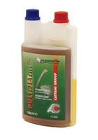 CATTANI PULI-JET  PLUS 1 LITRE (CONCENTRATE)