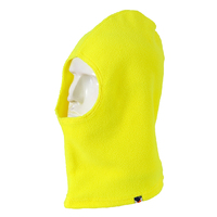 Portwest Cold Store Balaclava Hi-Vis Yellow