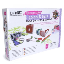 Science Kits