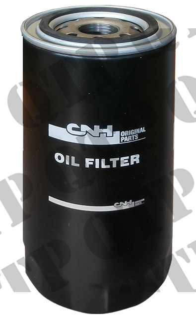 Engine Oil Filter Ford 7740 7840 Tm M Quality Tractor Parts