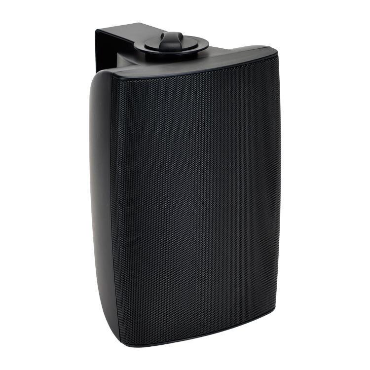 Cloud CS-S6B   Surface Mount Speakers