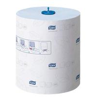 TORK 290068 Tork Matic Blue Hand Towel Roll