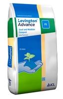 Levington Advance Growing Medium Seed & Modular F1 75lt