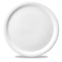 Pizza Plate / Platter 34cm Carton of 6