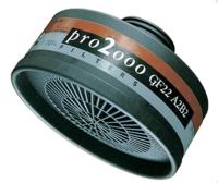 Scott 042970 (GF32) AX Gas Filter
