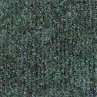 BUDGET RESINE 899 4M GREEN