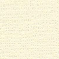Card  Hemp Cream A4. (Priced in singles, order in multiples of 12)