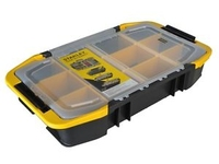 Stanley 1-71-983 Click & Connect Organiser