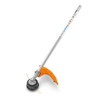 Stihl KombiSystem Brushcutter FS-KM