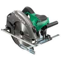 Hitachi Circular Saw 110v  235mm C9U3