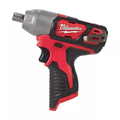Milwaukee M12BIW12-0 M12™ SUB COMPACT ½˝ BATTERY IMPACT WRENCH