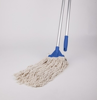 KENTUCKY MOP COMPLETE BLUE