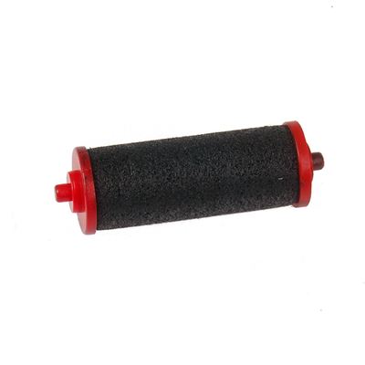 LYNX Ink Rollers Lynx OD (Pack of 5)