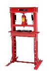 20 Ton Bottle Jack Press