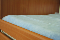 Disposable Clinical Sheets