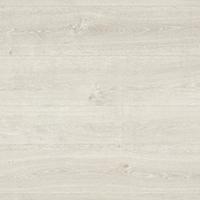 DESIGNATEX 2141 3m CHALK WHITE OAK