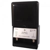 Triax LTE WFAV25 AMP ONLY