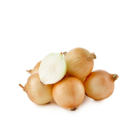 Onions (For Cooking)-(5kg)