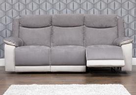 Marco Modular Fabric Sofa