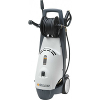 Comet KSM1480 Classic Electric Power Washer