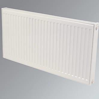 Radiator Single Panel 500 X 1600