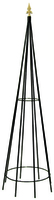 Obelisk Classic 1.3m - Black