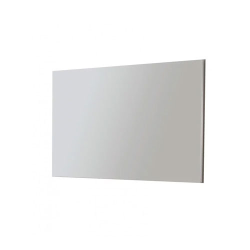 Buy Aragon Mirror with Light 800 x 600 Online | Tadhg O ...