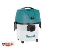 Dry Vacuum Cleaner 10ltr