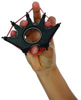 Digi-Extend for Hand Rehabilitation