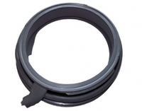 BOSCH DOOR SEAL/GASKET