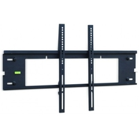 "Edbak 40-65"" Fixed Wall Bracket 40kg 800x400"