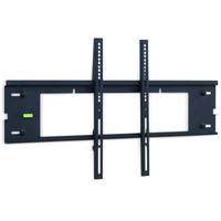 """Edbak 40-65"""" Fixed Wall Bracket 40kg 800x400"""