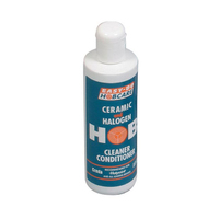 Easy-Do Ceramic Hob Cleaner/Conditioner