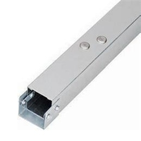 75*75 Trunking 3m